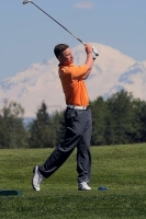 Gallery: Boys Golf North Bellingham